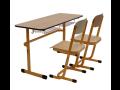 Školní nábytek, vybavení tříd a katedry, e-shop