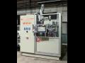 Tepelné a chemicko tepelné spracovanie kovov - žíhanie, kalenie, popúšťanie