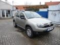 Prodej vozů Dacia, Renault,SYM,Znojmo, Moravský Krumlov, Miroslav