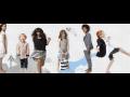 Modelingová agentura Praha -  pro děti teenagery, casting, fototest