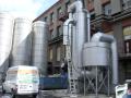 Autorizované měření emisí - INECO průmyslová ekologie s.r.o.