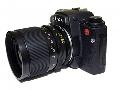 Prodej, servis, výkup fotoaparáty Praha