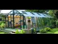 Zahradn� sklen�ky v�roba, prodej - Limes Litomy�l s.r.o.