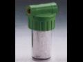 Velkoobchod s vodními filtry a změkčovači vody pro tvrdou vodu a vodní kámen