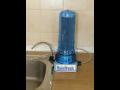 Velkoobchod se změkčovači vody Hodonín