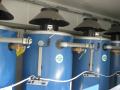 Úpravy, filtrace, dodávky, čerpání vody Uherské Hradiště