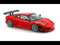Modely aut e-shop