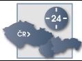 Doru�en� z�silek na Slovensko