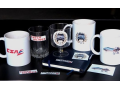 Prodej a výroba upomínkových předmětů s leteckou, motoristickou a železničářskou tématikou Vsetín