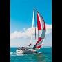 Absolvujte kapitánský kurzu a získejte mezinárodní průkaz pro vedení lodí na moři