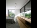 Plastová okna z vysoce kvalitního německého profilu – Aluplast, Gealan, Salamander