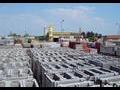 Bednící betonové tvárnice prodej Praha - vyrobeny z prvotřídního betonu