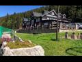 Ubytování Bouda Máma wellness hotel Pec pod Sněžkou, minipivovar, lyžování, restaurace, wifi