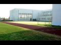 Gymnázium a obchodní akademie Stříbro, osmileté gymnaziální studium všeobecného zaměření