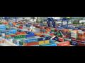 Prodej, pronájem námořní kontejnery