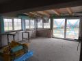 Realizace přístaveb, nástaveb a rekonstrukcí interiéru