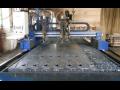 Kovovýroba, CNC výroba dílů, soustružení Plzeň, sváření MIG, MAG, TIG, tváření plechů, CNC pálení