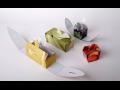 Střední uměleckoprůmyslová škola Železný Brod, výtvarné zpracování skla, produktový design