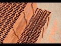 Zásobování staveb stavebním materiálem Kladno - profesionálové na ...