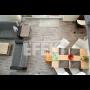 Podlahové studio - prodej podlahovin, vinylu, PVC, koberců přes eshop i ...
