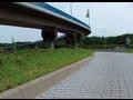 Prodej betonov� obrubn�ky a krajn�ky Praha