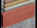 betonové zpevnění vozovky, výroba Praha