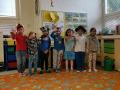 Mateřská škola v Karviné