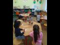Přípravná třída pro předškolní děti