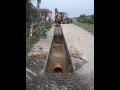 Půjčovna nářádí, stavební společnost Veselí nad Moravou