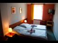 Ubytování při letní a zimní dovolené