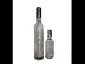 Originální Hustopečský mandlový likér z plodů Hustopečského mandlového sadu – e-shop