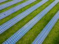 Investice v energetice, úspora a prodej energie