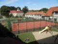 Sportovní a kulturní vyžití v obci Lešany