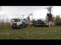 Envirox s.r.o., monitoring a opravy potrubí