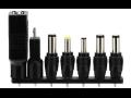 Eshop prodej elektro, baterie, adaptéry, doplňky PC, teploměry Praha, napájecí zdroje, brašny