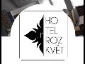 Pořádání svatby - svatební hostina až pro 90 osob v hotelové restauraci