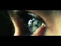 Optometrie, oční optika Břeclav