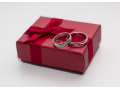 Retofy snubní prsteny i výroba prstenů ze zlata na zakázku, dle individuálních návrhů