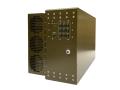 URC Systems, spol. s r.o., výzkum a vývoj softwarových a hardwarových systémů
