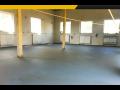 Prvotřídní betonové podlahy do všech prostor