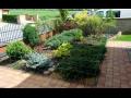 Zahradnické, lesnické a floristické práce nejenom v Jihomoravském kraji