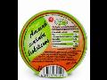 Výroba chutných hotových jídel a potravinářských výrobků bez alergenů, vhodné pro vegetariány