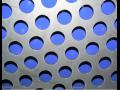 CNC řezání vodním paprskem - zpracování jednoduchých i složitých ...