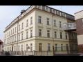 Budova , Základní škola Stříbro