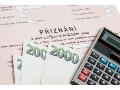 Kontrola účetnictví, veřejnoprávní kontrola a přezkum hospodaření obcí, ...