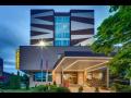 Luxusní, kongresový hotel v centru Brna – ideální pro konference a ...