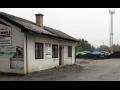 Podzimní slevy na Bílinské uhlí z Ledvic a německé brikety REKORD, ...