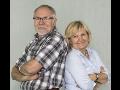 Kurzy mentorských dovedností, školení učitelů Přibyslav