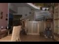 Ubytování Pálava, Horní Věstonice