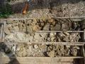 Geologick� a hydrogeologick� pr�zkum
